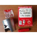 PISTON MONTESA CAPPRA 125, A MEDIDA 54`  ESTANDAR